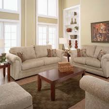 American Furniture Warehouse fort Collins Lovely Furniture View