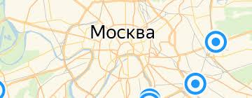 <b>Посуда</b> и кухонные принадлежности — купить на Яндекс.Маркете