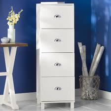 4 Drawer Letter Size File Cabinet Breakwater Bay Greylag 4 Drawer Filing Cabinet Reviews Wayfair