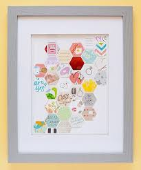 Wedding Card Collage 25 Ways To Preserve Your Wedding Memories Wedding Pinterest