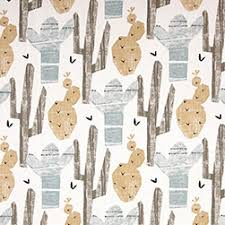 Small Picture Home Decor Fabrics By The Yard Home Design Ideas