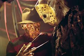 Friday the 13th Movies Ranked from Worst to Best | Collider
