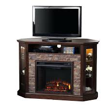 southern enterprises fireplace southern enterprises redden corner electric fireplace stand southern enterprises electric fireplace insert
