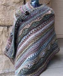 Shawl Knitting Patterns Simple Free Knitting Pattern For Stitch Sampler Shawl And More Sampler