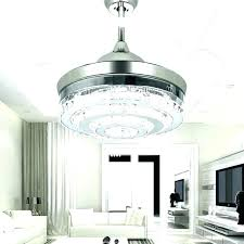 decorating cookies with melted chocolate chandelier ceiling fans elegant crystals large size of home crystal fan decorating for outside crystal