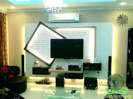 window tv mount bedroom mounting ideas astound wall mount co home 8 window mounted tv aerial