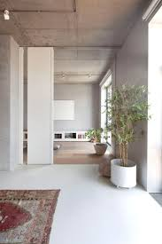 Best  Japanese Interior Ideas On Pinterest - Japanese house interiors
