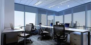best office in the world. world financial center beijing china best office in the g