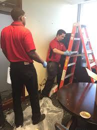 St Louis Appliance Appliance Leak Cleanup In St Louis Missouri