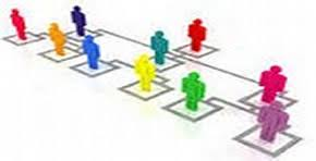 Ocfs Organizational Chart Dhhs Children And Family Services