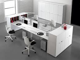 best design office. Modern Design Office Endearing Best Furniture