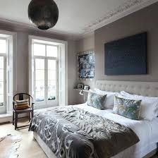 Grey Bedroom Ideas Decorating Photos And Video Grey Bedroom Ideas  Decorating Grey Bedroom Ideas Decorating Photo .