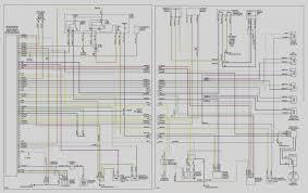 audi s4 b5 wiring diagram wiring diagram perf ce audi b5 wiring diagram wiring diagrams bib audi b5 wiring diagram wiring diagram expert audi a4