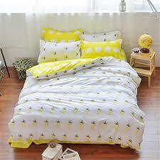 Pineapple Bedroom Furniture Online Buy Wholesale Pineapple Bedroom Set From China Pineapple