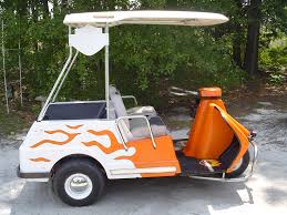 taylor dunn electric cart wiring diagram on taylor images free Taylor Wiring Diagram taylor dunn electric cart wiring diagram 12 ezgo golf cart wiring diagram nordskog electric vehicles diagram taylor forklift wiring diagram