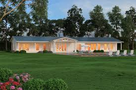 Bedroom Ranch House Plans   Long Ranch Style House Plans          Bedroom Ranch House Plans   Ranch Style House Plans