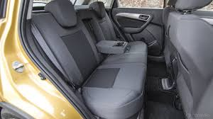 car interior back seat. Delighful Interior MarutiSuzukiVitaraBrezzaInteriorrearseat  And Car Interior Back Seat