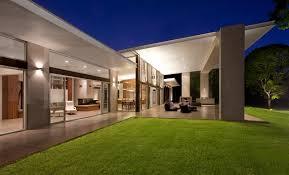 Gerard Smith Design Building Designers Association Queensland 2011 Queensland