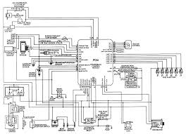 2012 jeep wrangler wiring diagram 2012 image 1988 jeep wrangler engine diagram 1988 wiring diagrams on 2012 jeep wrangler wiring diagram