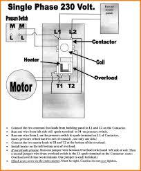 9 air compressor pressure switch wiring diagram relay cable in Air Compressor Wiring Diagram 9 air compressor pressure switch wiring diagram relay cable in throughout