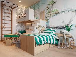 Interior Design Ideas <b>&</b> Home Decorating Inspiration