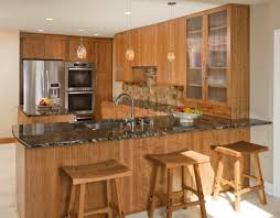 Renovate Kitchen New American Kitchen To Renovate Your Home Ginkofinancial