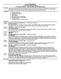 licensed tele s agent resume example apac  tampa florida jacob r