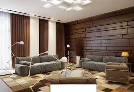 office paneling. Large-size Of Wondrous Wall Paneling Ideas Together With Office Pics Design Along
