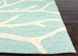beach house rugs coastal beach house rugs indoor outdoor