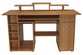 good computer desk furniture 15 about remodel home kitchen cabinets ideas with computer desk furniture