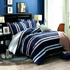 blue and white striped bedding black and white striped comforter set striped comforter sets red navy and white striped bedding striped blue white striped