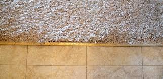 carpet to tile transition. enter image description here. carpet to tile transition f
