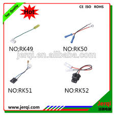car stereo wiring harness car horn connection wire car headlamp Car Stereo Wiring Diagram at Connections Of A Car Stereo Wiring