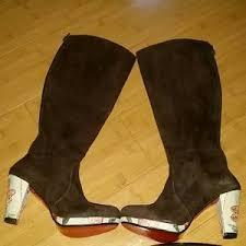 artemis boots. artemis boots
