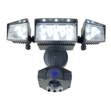 led outdoor security lighting mobcart co