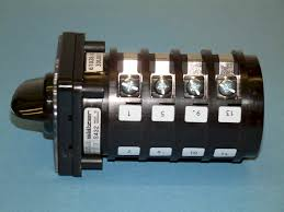 custom marine services quick source salzer rotary cam transfer please call to order or discuss your application