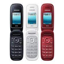Samsung E1272 Price and Specifications ...