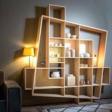 furniture shelves modular shelf contemporary oak by fantastic furniture bookshelves furniture shelves