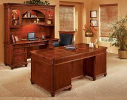 trend home office furniture. The Antigua Collection Trend Home Office Furniture