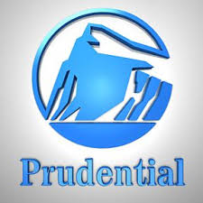 Prudential Build Chart Prudential Life Insurance Review 7 Reasons Theyre The Best