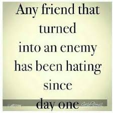 Quotes About Jealousy Friendship 40 Quotes Fascinating Quotes About Jealousy In Friendship
