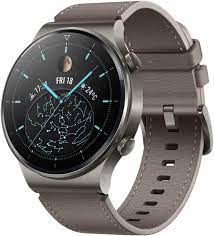 Amazon.com: HUAWEI Watch GT 2 Pro Smart Watch 1.39 inch AMOLED Touchscreen  SmartWatch, 14 Days Battery Life, Heart Rate Tracker, Blood Oxygen Monitor,  GPS Waterproof Bluetooth Calls for Android, Nebula Gray: Electronics