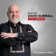 Cathedral of Praise AUDIO