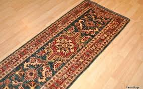 10 foot hall runners ft runner rug lovely authentic genuine handmade hall runner handmade carpet 10 10 foot hall runners