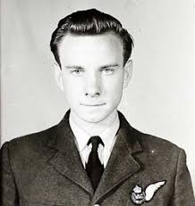 Pilot Officer (W.Op./Air Gnr.) Roy Stanley Smith (1922-1944) - Find A Grave  Memorial