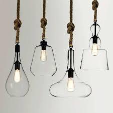 world market pendant light world market pendant lighting world market pendant light hanging