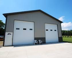 12x12 garage doorCommercial Garage Door Gallery  Sunrise Door  Woodworks Inc