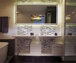 commercial outdoor light fixtures toilet american standard tray ceiling paint ideas bathroom recessed lighting ideas