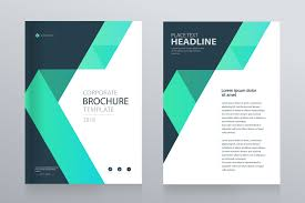 Word Document Template Design Word Document Template Creation Word Experts Microsoft