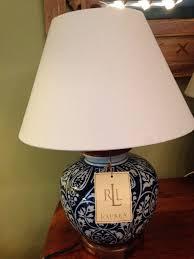 ralph lauren lighting fixtures. Image Of: Ralph Lauren Lighting Photo Fixtures
